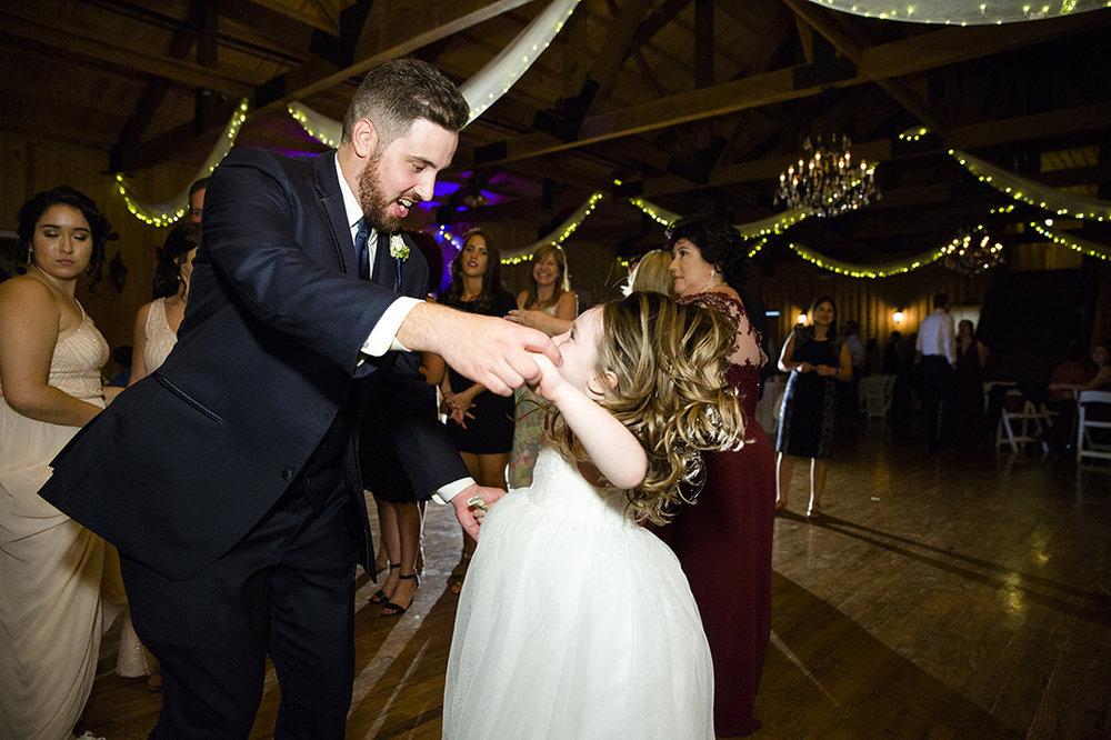 A&R_Wedding_465.jpg