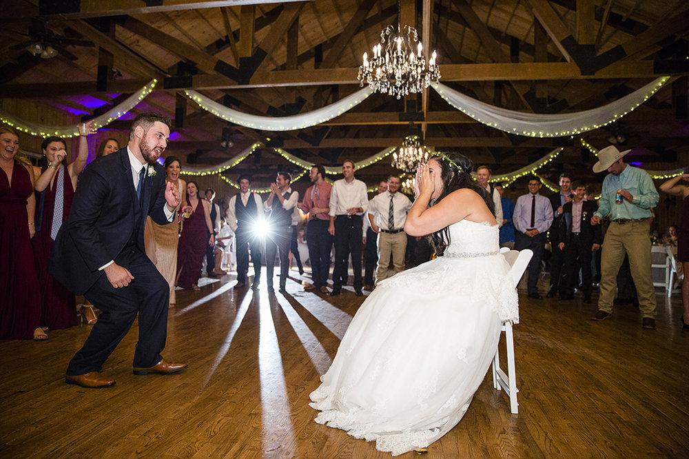 A&R_Wedding_486.jpg