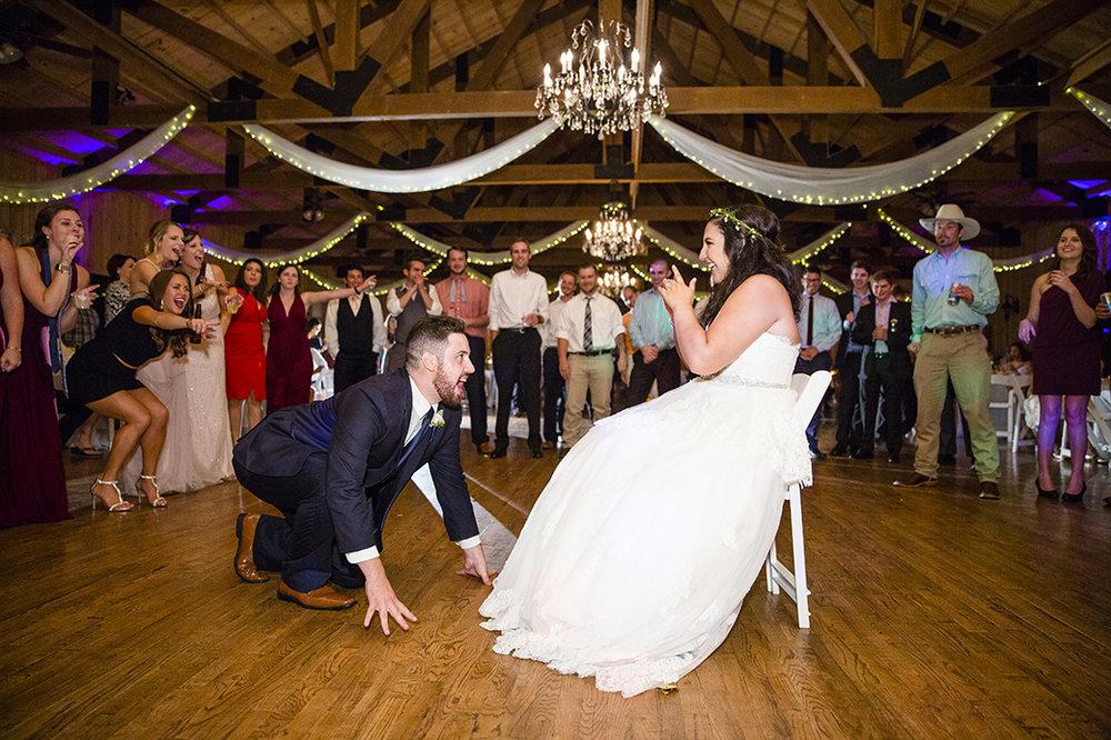 A&R_Wedding_487.jpg