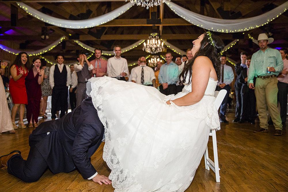 A&R_Wedding_489.jpg