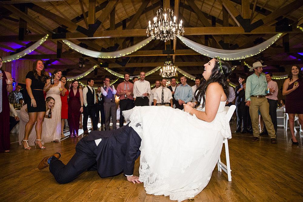 A&R_Wedding_492.jpg