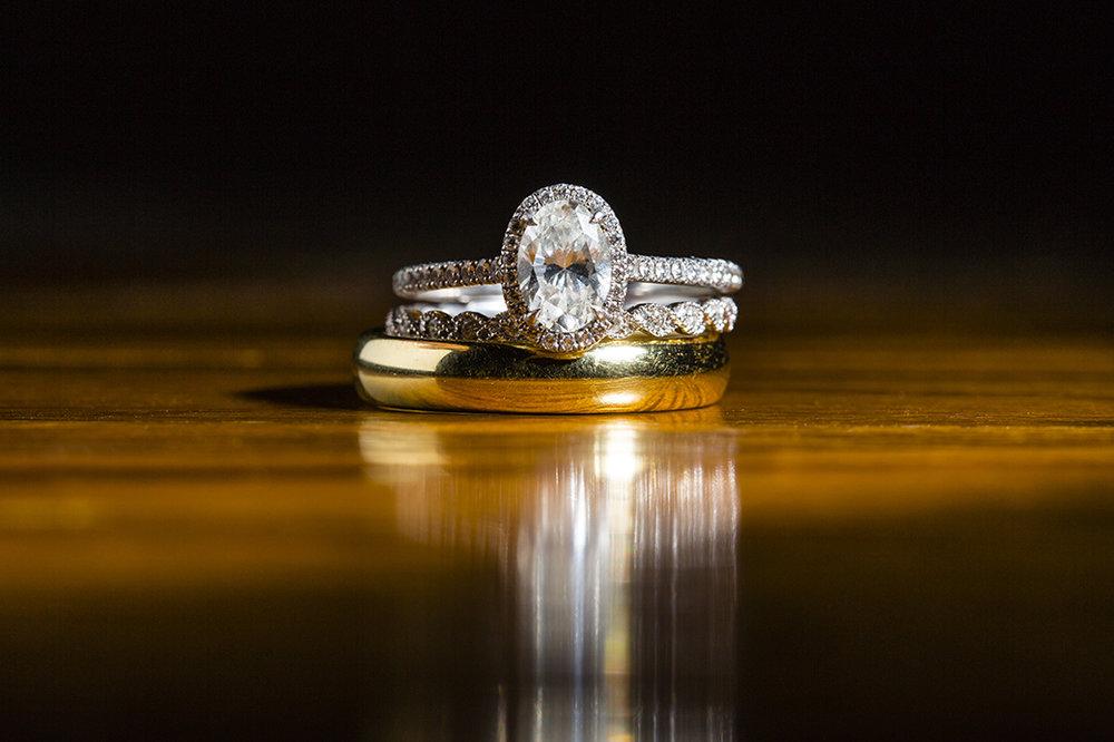 A&R_Wedding_529.jpg