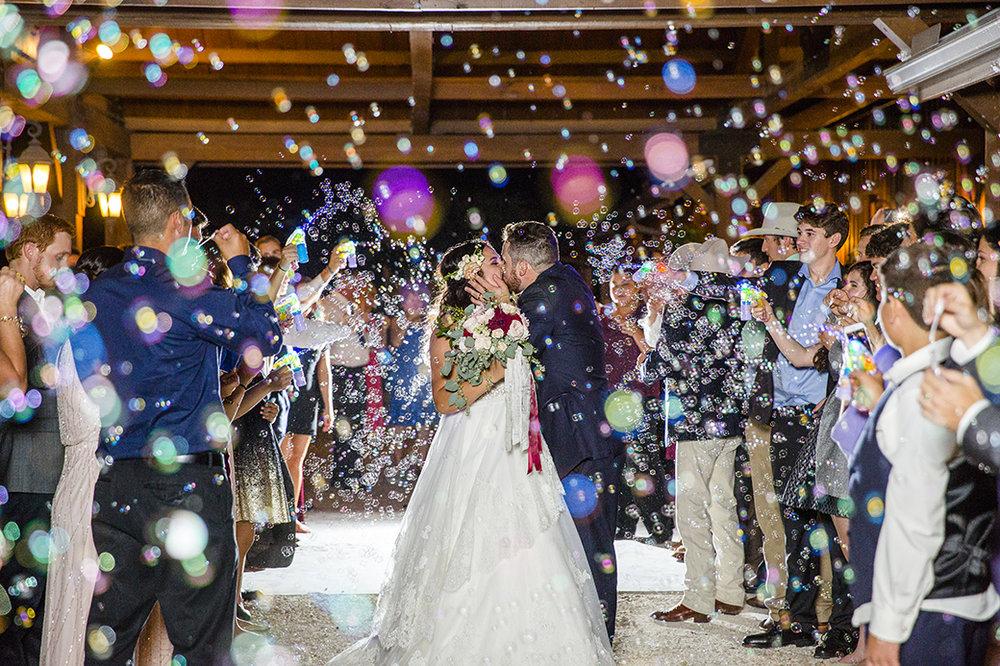 A&R_Wedding_537.jpg