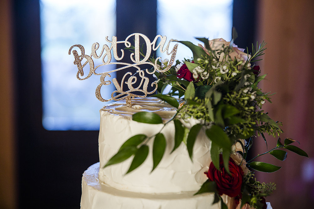 A&R_Wedding_727.jpg