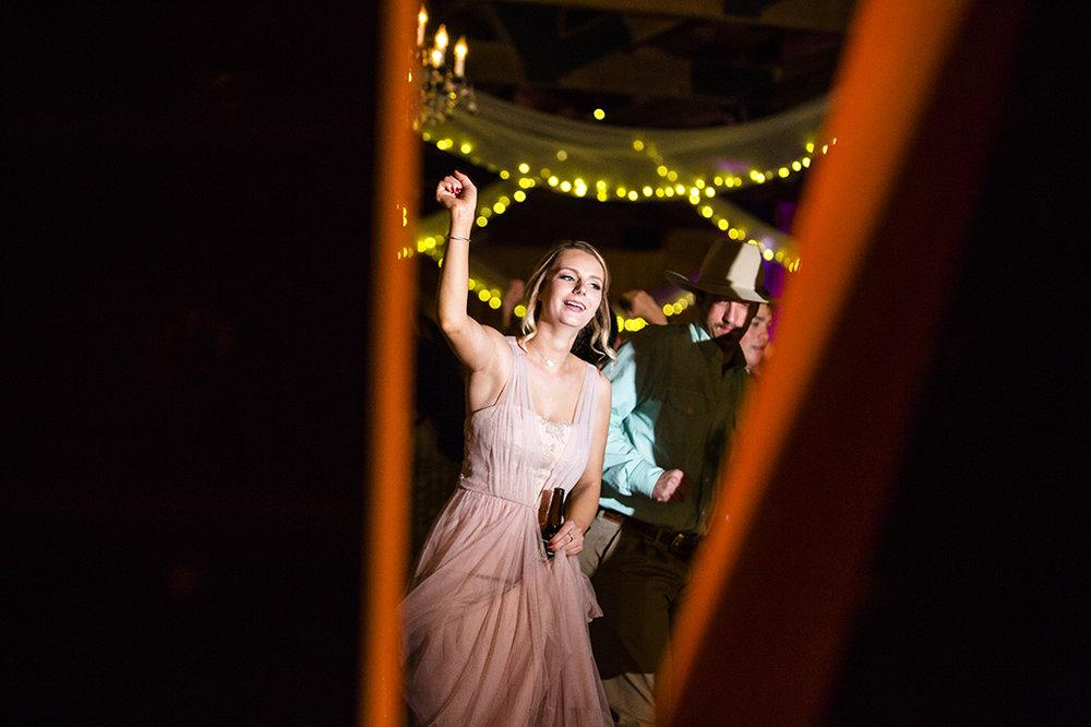 A&R_Wedding_799.jpg
