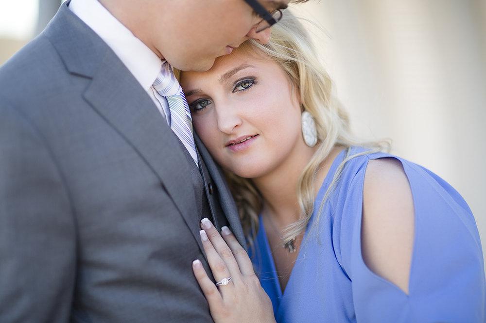 BW_Engagements057.jpg