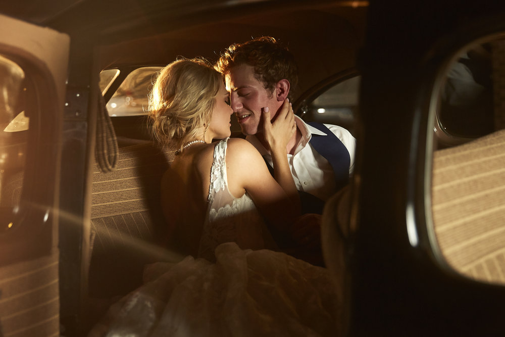 Lubbock wedding photographer, eberly brooks, rolls royce, classic cars, cinematic, movie stars, lubbock wedding, photography
