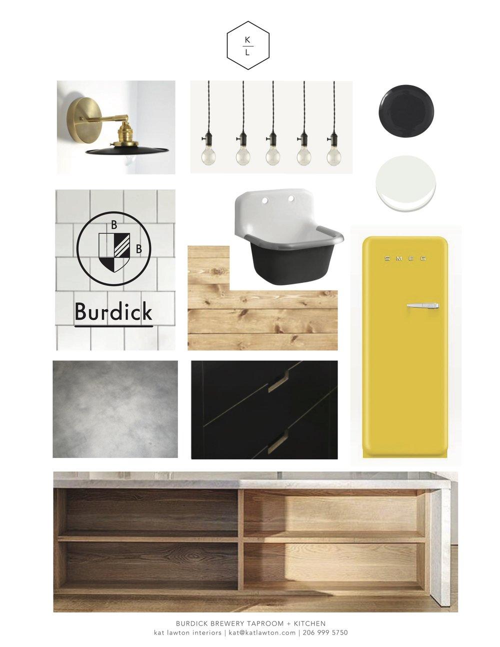 Burdick 1.jpg