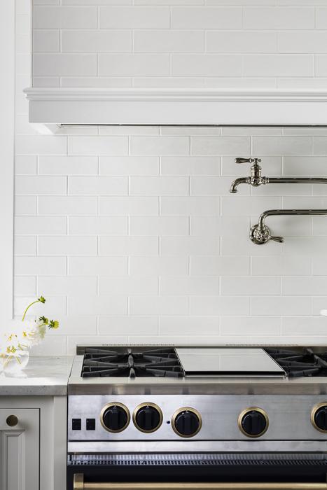 Trad+Mod Kitchen 4.jpg