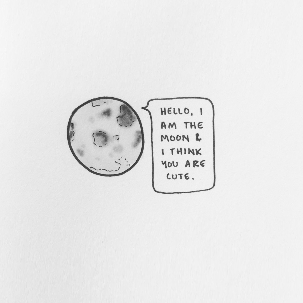 moon doodle.jpg