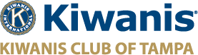 Kiwanis Club of Tampa