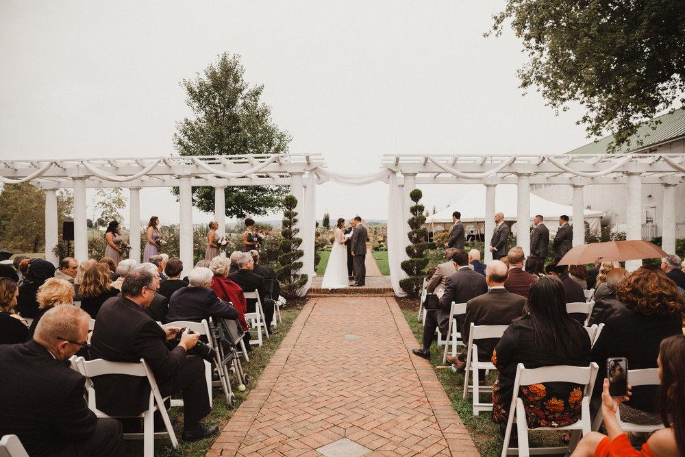 dotw_wedding_kettelhut-1710.jpg