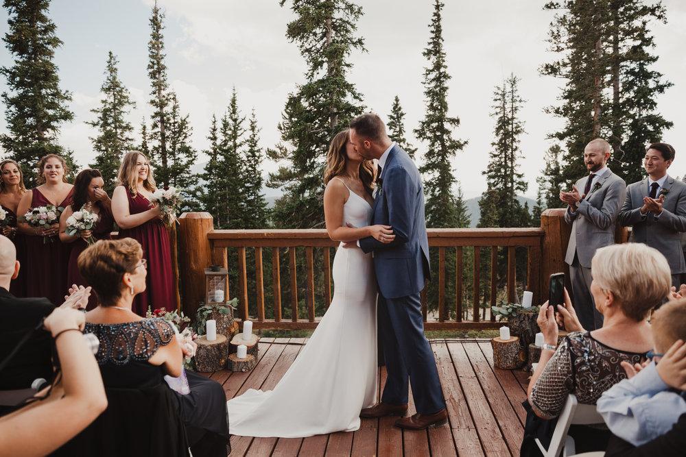 dotw_wedding_kettelhut-9300.jpg