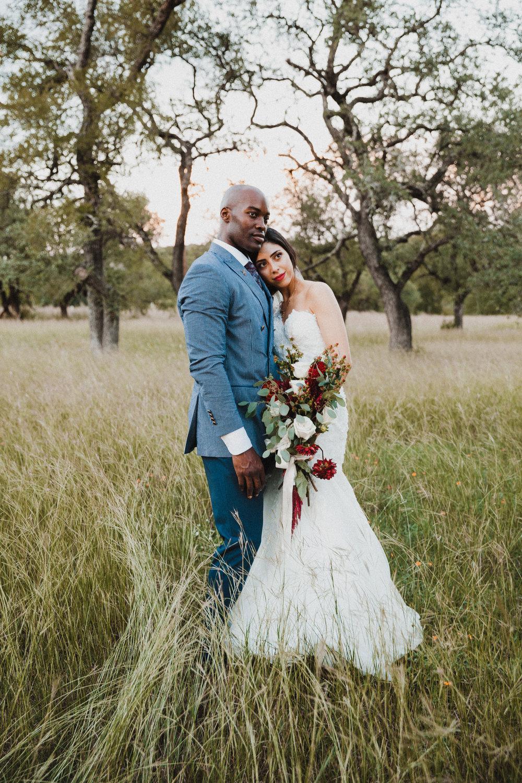 dotw_wedding_ratliff-1146.jpg