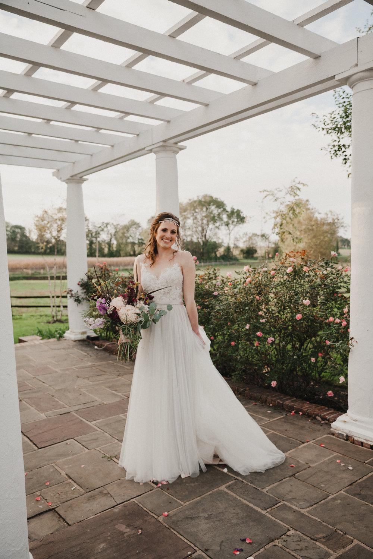 dotw_wedding_kniele-2224.jpg