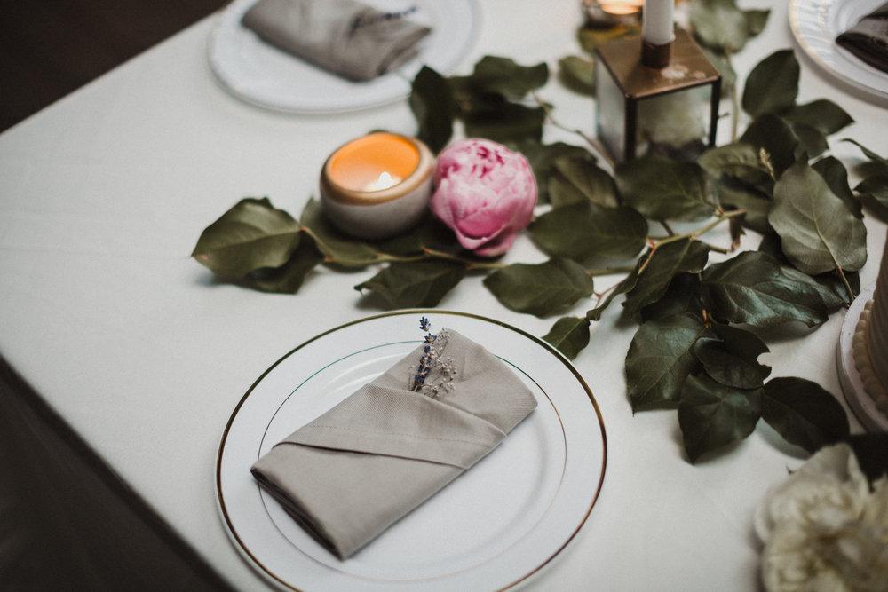 dotw_wedding_dailo-0094.jpg