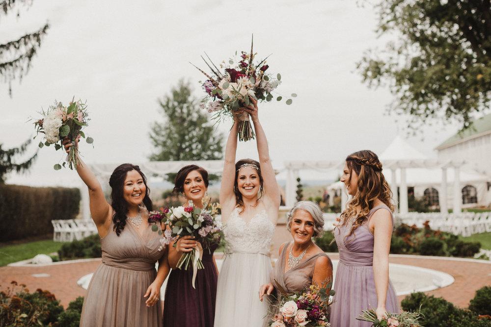 dotw_wedding_kniele-9226.jpg