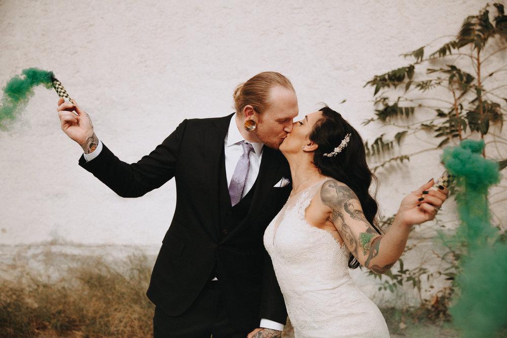 dotw_wedding_zdon-3198.jpg