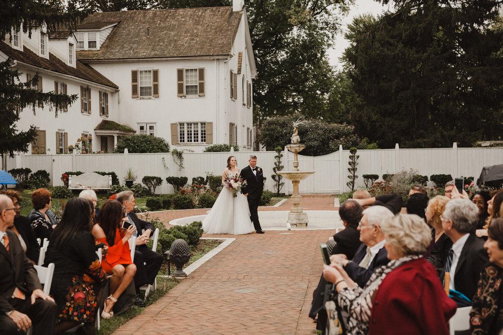 dotw_wedding_kniele-1599.jpg