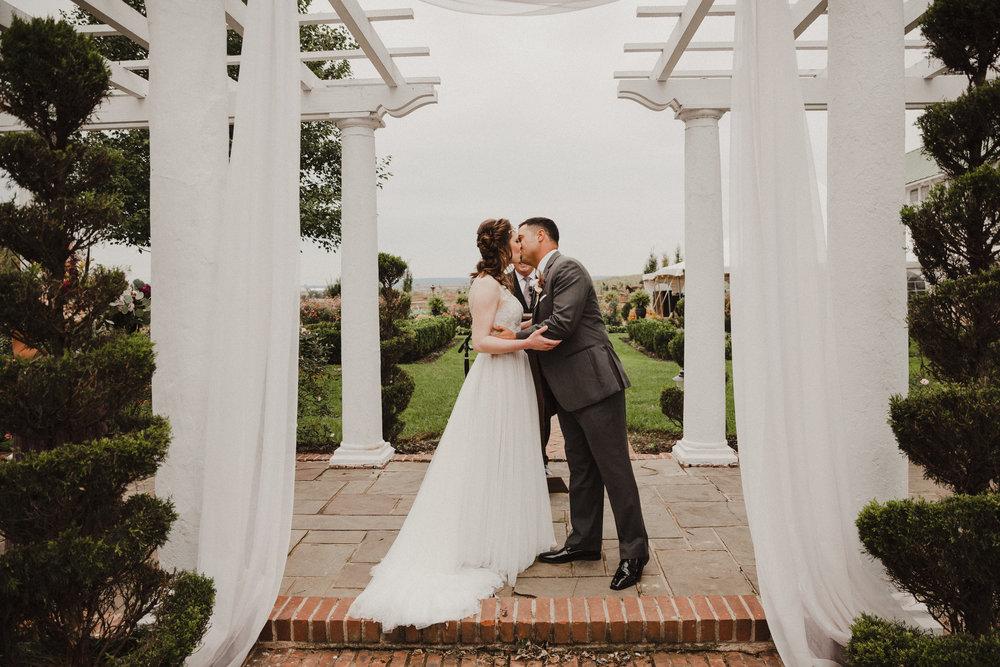 dotw_wedding_kniele-1764.jpg