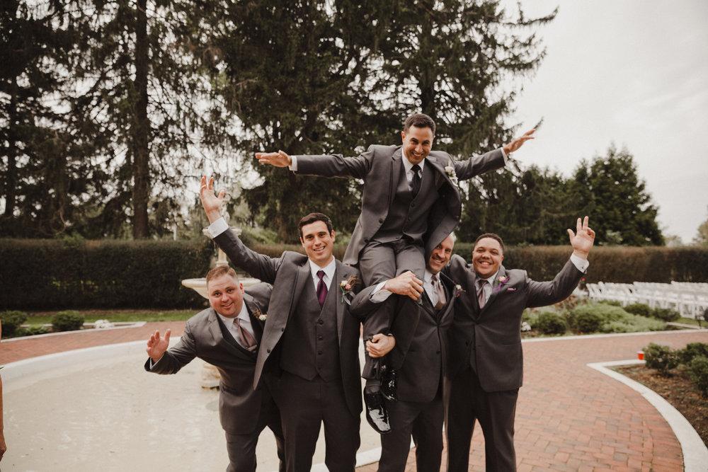 dotw_wedding_kniele-2053.jpg