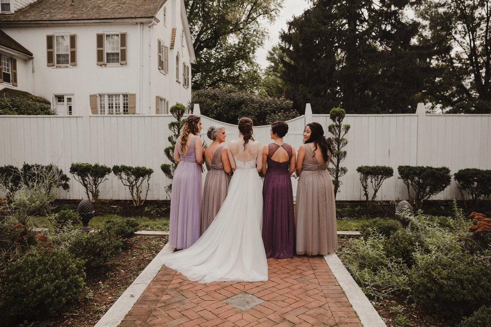 dotw_wedding_kniele-2091.jpg