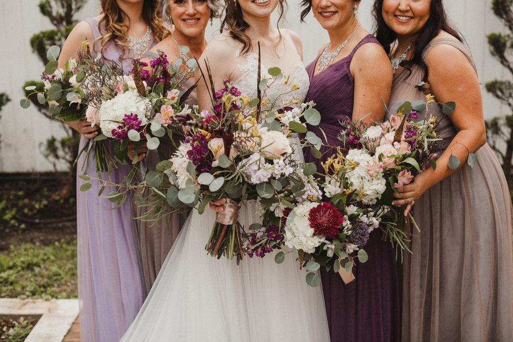 dotw_wedding_kniele-9197.jpg