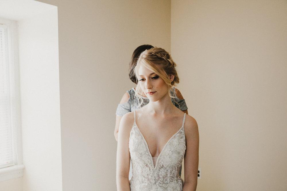 dotw_wedding_graziano-3497.jpg