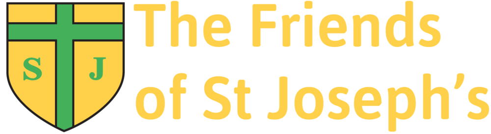 The-Friends-of-St-Joseph's-logotype.png