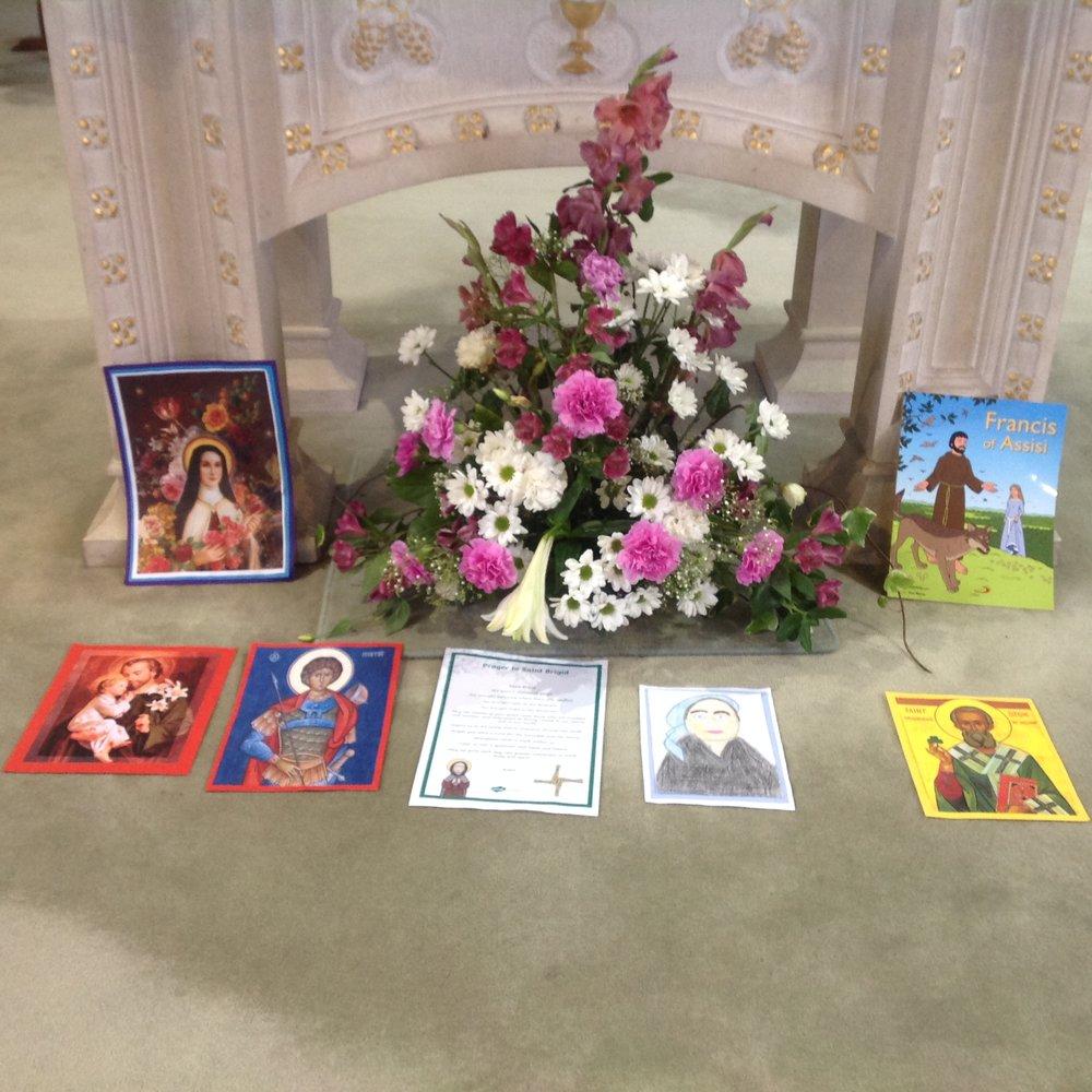 all saints mass.jpg