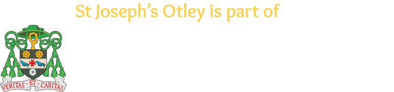 St.-Joseph's-Otley-is-part-of-the-Bishop-Wheeler-Catholic-Academy-Trust-footer-2018.png