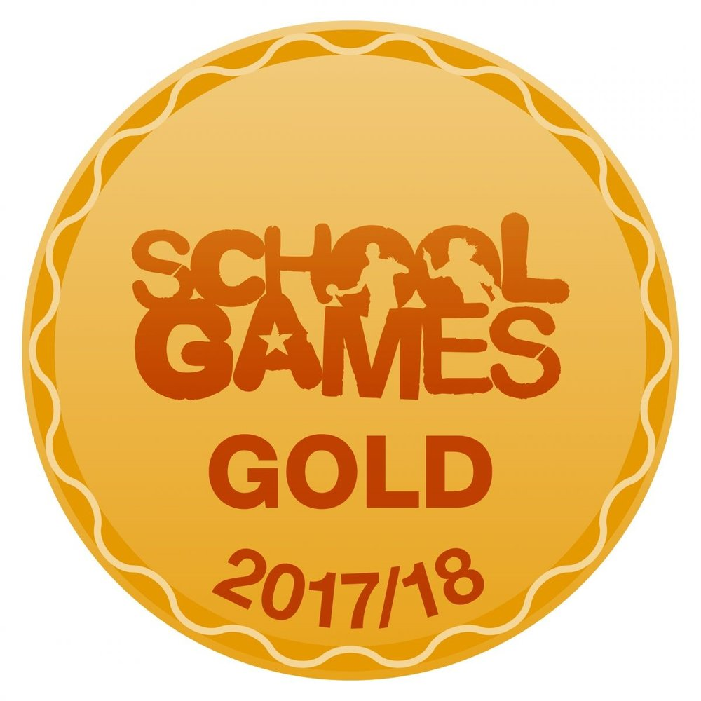 school games gold.jpg
