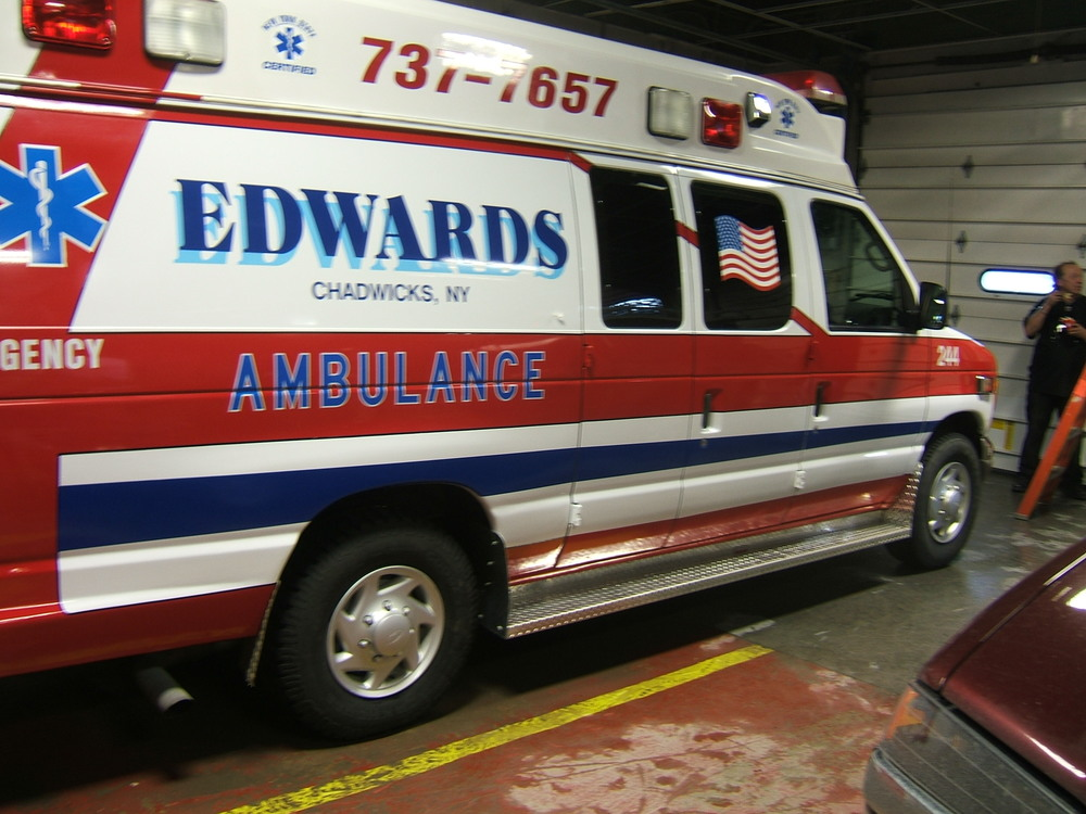 EDWARDS 2 08 A.JPG