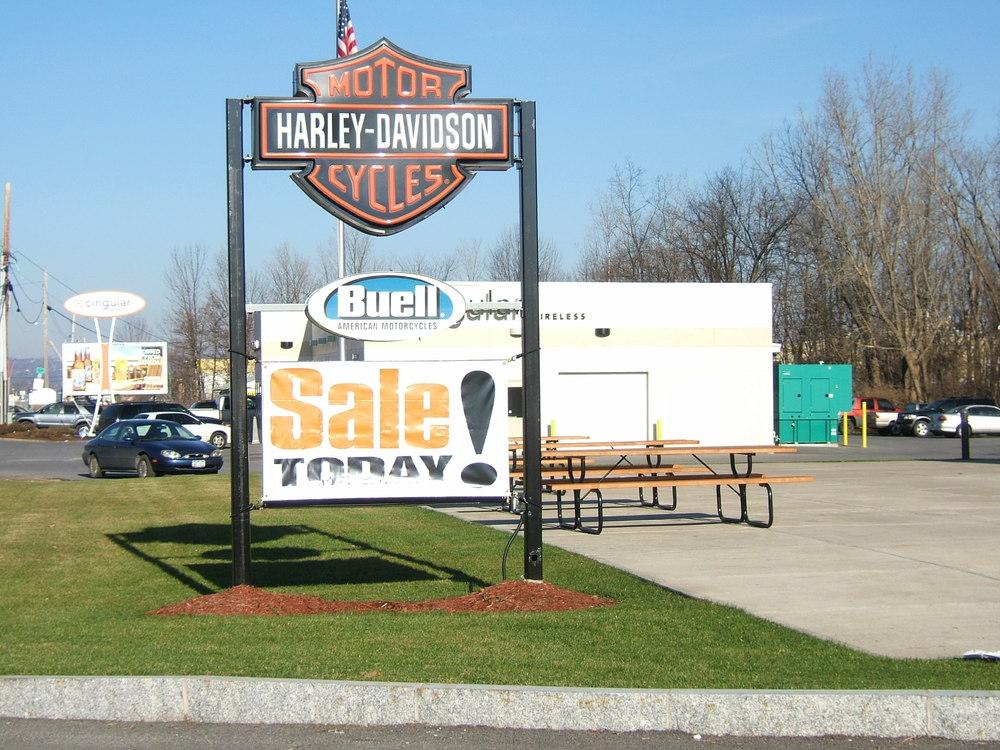06 harley banner.JPG