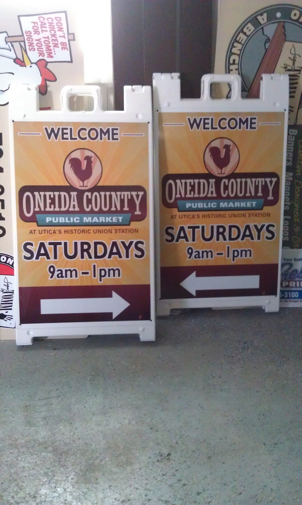 CAFE SIGNS ONEIDA COUNTY FARMERS MARKET.jpg