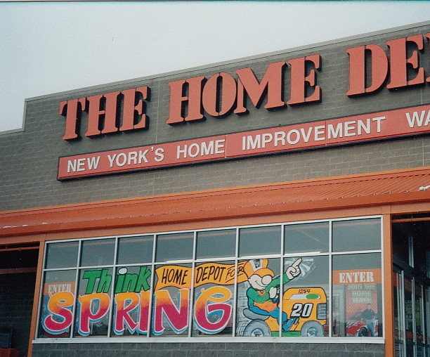 HOME DEPOT SPRING SPLASH.jpg