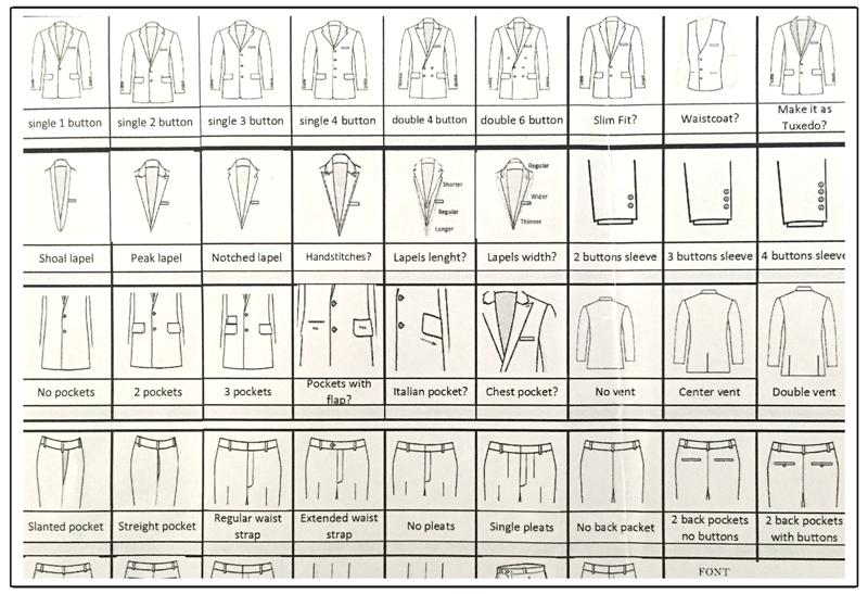 Suit-Customization-Details.jpg
