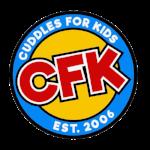 cuddlesforkids.png