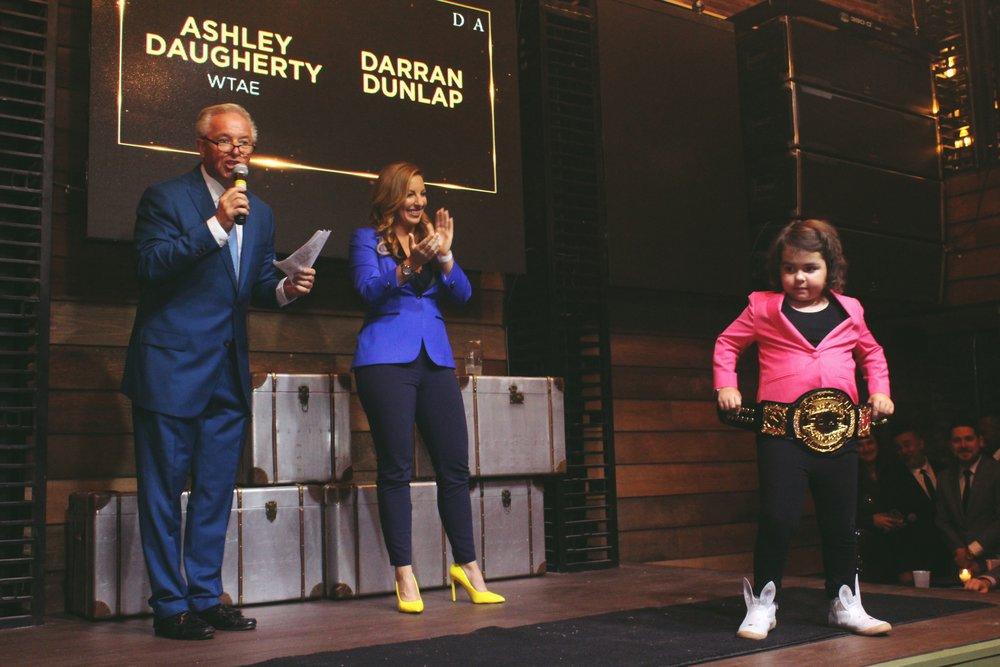 2018 David Alan Fashion Show (36).JPG