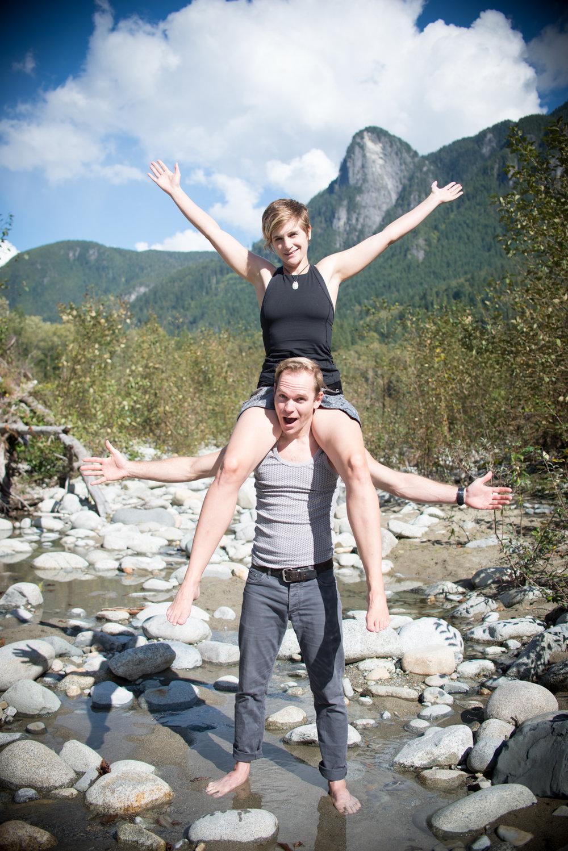 derouxphoto-mountaincamp-7368.jpg