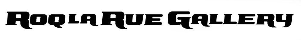 RoqLaRue__logo.jpg