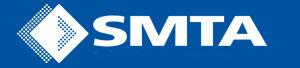 SMTA-logo-white-gr.jpg