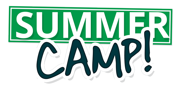 Summer camp will run every week from 6/17/19 to 8/19/19