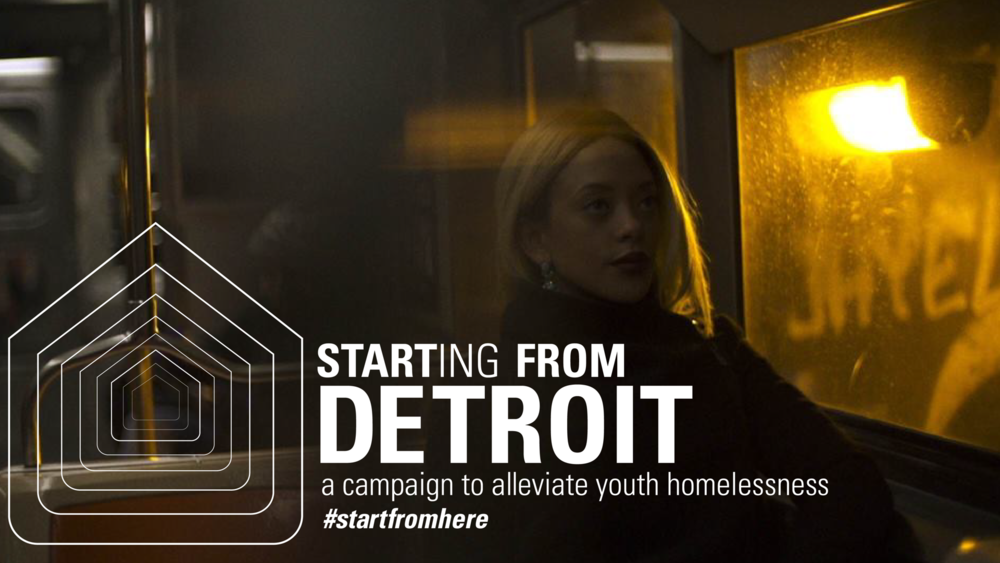 Start(ing) from Detroit Deck.001.png