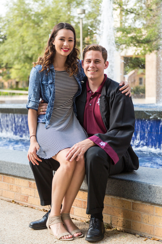 Ryan Skeffington - Grad Photos (9 of 62).JPG