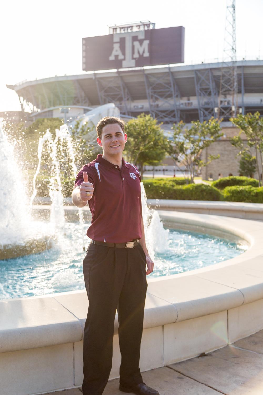Ryan Skeffington - Grad Photos (49 of 62).JPG