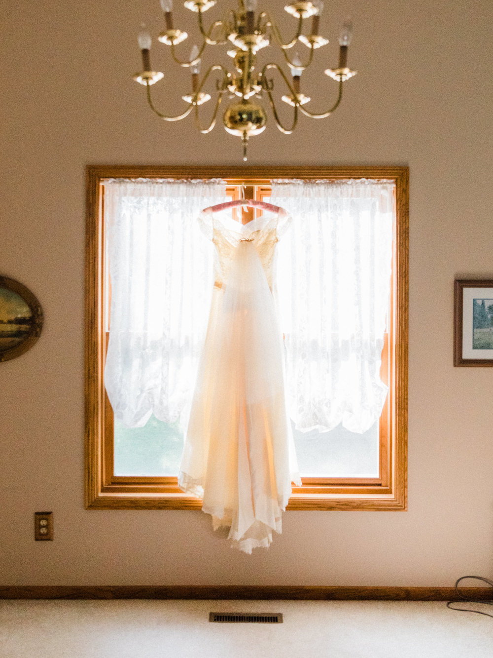 0018-TTFS-DALLAS-WEDDING-PHOTOGRAPHER-20180623.jpg