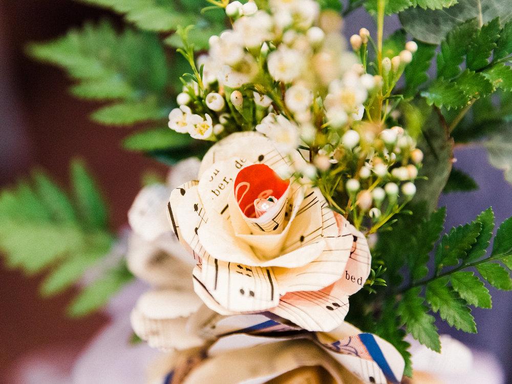0029-TTFS-DALLAS-WEDDING-PHOTOGRAPHER-20180623.jpg