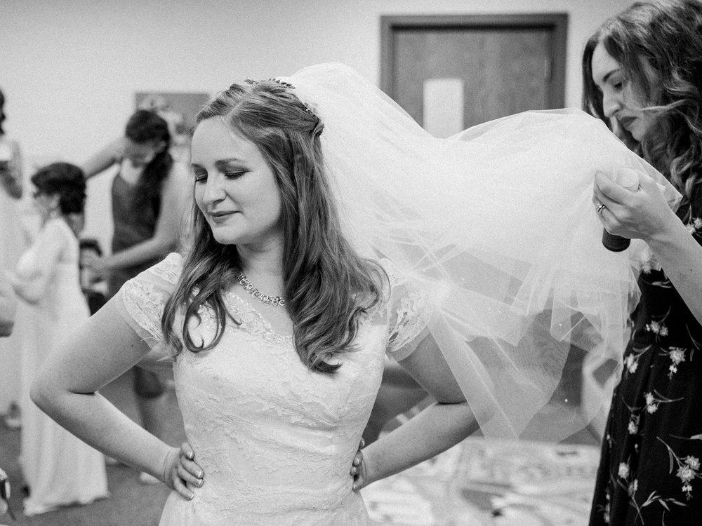 0030-TTFS-DALLAS-WEDDING-PHOTOGRAPHER-20180623.jpg