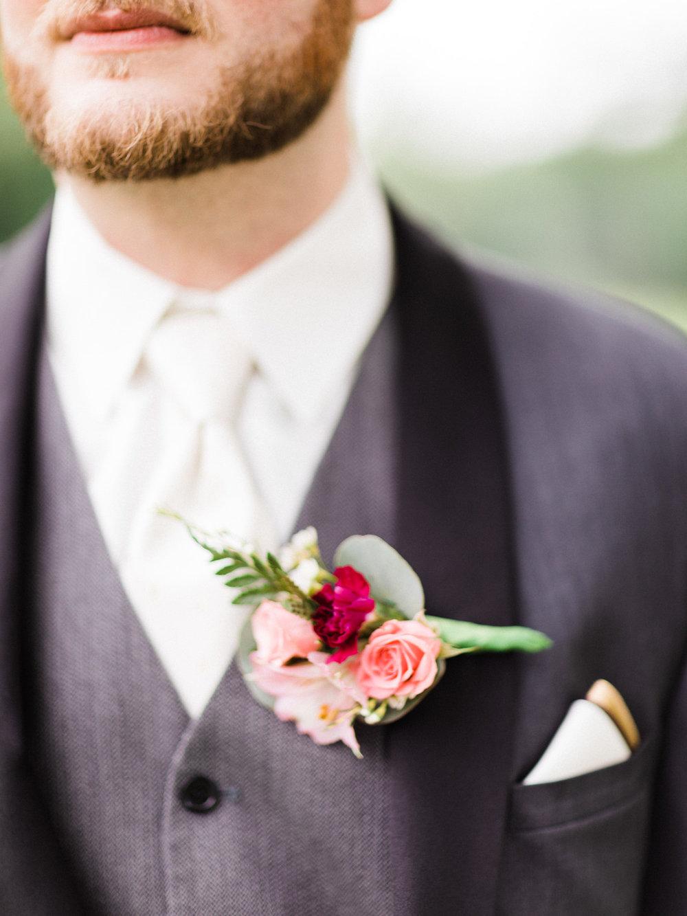 0032-TTFS-DALLAS-WEDDING-PHOTOGRAPHER-20180623.jpg